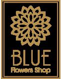 Blueflowers Shop